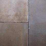 エージング塗装 モルタル左官 old wall